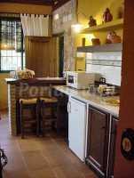 Foto 1 de Apartamentos Rurales El Campito
