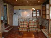 Foto 2 de Casa Del Monte
