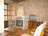 Foto 3 de Casa Del Monte