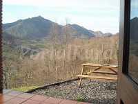 Foto 5 de Casa Del Monte