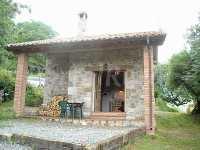 Foto 8 de Casa Del Monte