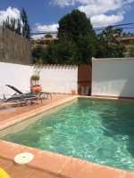 Foto 1 de Casa Rural  Aloe