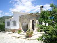 Foto 1 de Casa Rural La Rocalla