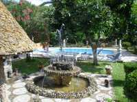Foto 2 de Casa Rural La Rocalla
