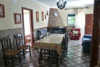 Foto 3 de Casa Rural La Rocalla