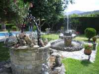 Foto 4 de Casa Rural La Rocalla