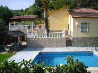 Foto 1 de Casa Rural Vista Hermosa