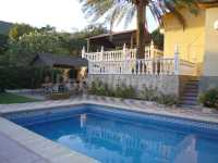 Foto 2 de Casa Rural Vista Hermosa