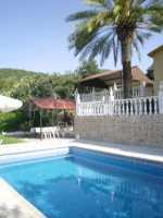 Foto 9 de Casa Rural Vista Hermosa