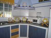Foto 4 de Casa Rural  Amelia