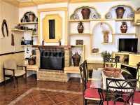 Foto 3 de Casa La Ronda