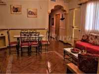 Foto 5 de Casa La Ronda