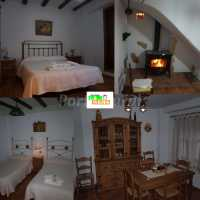 Foto 1 de Casa Rural La Pililla