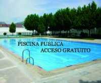 Foto 10 de Casa Rural La Pililla
