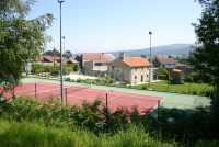 Foto 1 de Casa Rural Mimoseira
