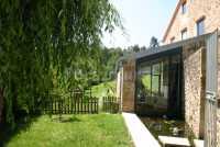 Foto 5 de Casa Rural Mimoseira