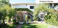 Foto 1 de Casa Balcon Mirador