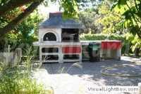 Foto 3 de Casa Balcon Mirador