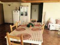 Foto 5 de Casa Rural Cal Nova