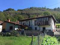 Foto 3 de Casa Clarita (caño)