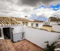 Foto 9 de Casa Del Rey