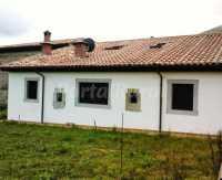Foto 10 de Casa Rural La Torre
