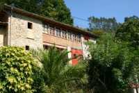 Foto 1 de Casa De Aldea La Vallina