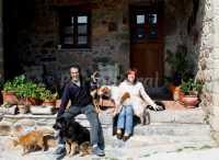 Foto 5 de Casa De Aldea La Vallina