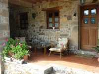 Foto 6 de Casa De Aldea La Vallina