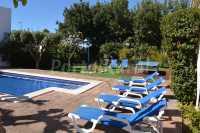 Foto 2 de Casa Rural Villa Lagem