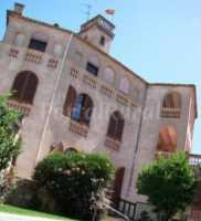 Foto 1 de Casa Rural La Torreta