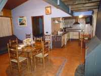 Foto 2 de Casa Rural Rio Jucar