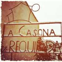 Foto 20 de La Casona De Requijada