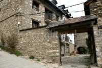 Foto 1 de Casa Rural  Ramonet