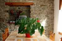 Foto 2 de Casa Rural  Ramonet