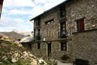 Foto 3 de Casa Rural  Ramonet