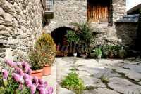 Foto 4 de Casa Rural  Ramonet
