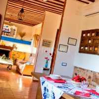 Foto 9 de La Huerta El Bao