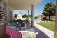 Foto 1 de Casa Rural Les Marjaletes
