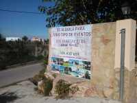 Foto 5 de Casa Rural Les Marjaletes