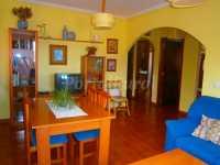 Foto 1 de Apartamentos El Brezo