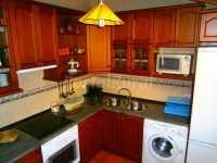 Foto 9 de Apartamentos El Brezo