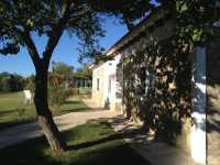 Foto 1 de Casa Rural Los Cascajales