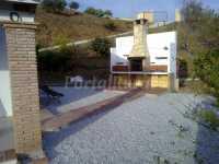 Foto 10 de Casa Rural Las Aulagas