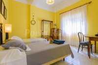 Foto 1 de Casa San Rafael