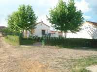 Foto 1 de Casa Rural Elpinar