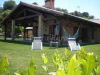 Foto 1 de Casa Rural Haritzalotz