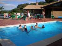 Foto 4 de Casa Rural Haritzalotz