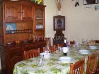 Foto 5 de Casa Rural Haritzalotz