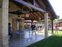 Foto 7 de Casa Rural Haritzalotz